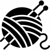 Stof- og Garnbutik