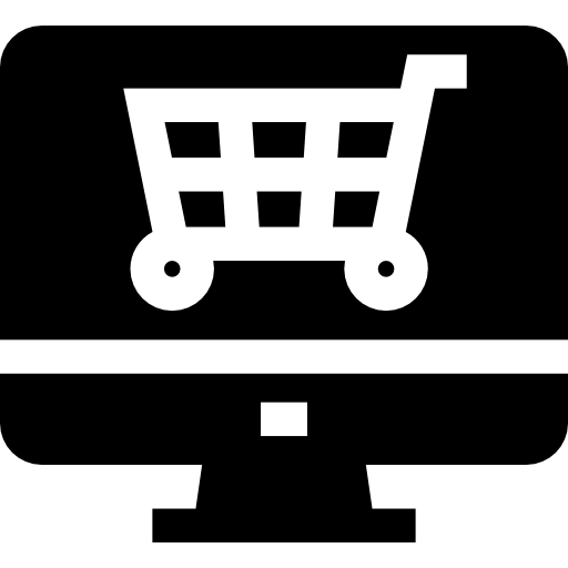 Webshop - Bøger & Kontorartikler