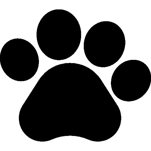 Dyrefoder